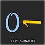 Bit Personality