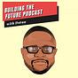 Building the future