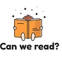 Can we read?