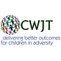 Child Protection & Well-being Trends