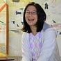Elizabeth Yin's Newsletter
