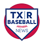 Jeff Wilson's Texas Rangers Newsletter