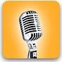 InterPrep Radio Show Prep