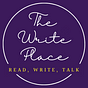 The Write Place