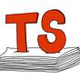 ToonStack's Newsletter