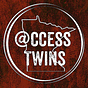 Access Twins