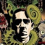 Zero HP Lovecraft