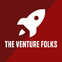 The Venture Folks