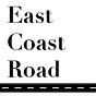 East Coast Road, by Sairam Krishnan