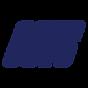 The Rundown by GSVS