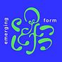 Emerging Form