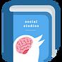 Social Studies 📘🧠