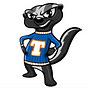 Honey Badger Recruiting