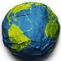 Rounding the Earth Newsletter