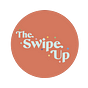 The Swipe Up: A Newsletter from Your Internet Friend