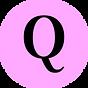 Quastor Daily