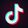free followers on tiktok app