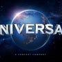 jurassic world free movie