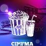 online movie full free
