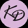 KarenDawn Designs