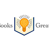 Great Books + Great Minds