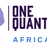 OneQuantum Africa Newsletter