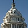 The Washington Current