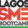 Lagos SME Bootcamp Newsletter