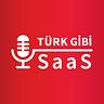 Türk Gibi SaaS Yapmak