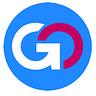 GoTaxfile's Newsletter