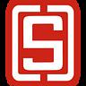 Sinocism