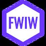 FWIW by David Tvrdon
