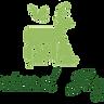 Animal Hype