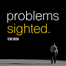 Problems Sighted
