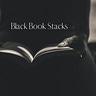 Black Book Stacks