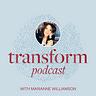 TRANSFORM Podcast