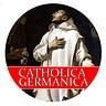 CatholicaGermanica