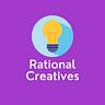 Rational Creatives