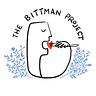 The Bittman Project