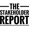 The Stakeholder Report