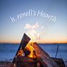 h. renell's Hearth
