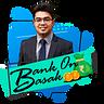 Bank on Basak