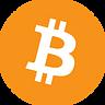 Bitcoin Briefly