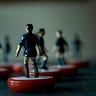 Soccer Analytics Newsletter