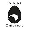 A Kiwi Original