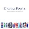 Digital Polity