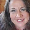 Janet Kadow, Lightstone Academy