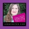 Jenny's Podcast