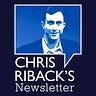 Chris Riback's Newsletter