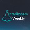 Antariksham Weekly